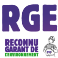 rge_2